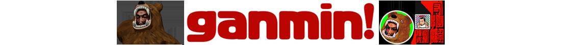 室蘭在住ganminのブログ